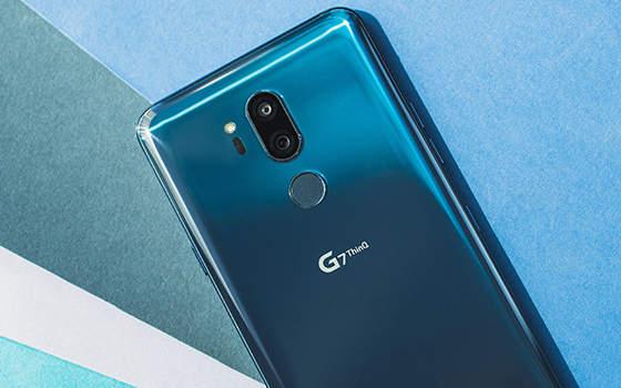 Daftar Harga Handphone LG