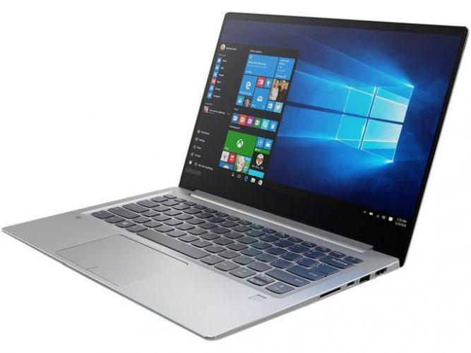 Tertarik Bertemu Dengan Laptop