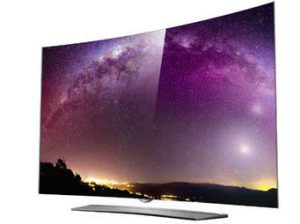 Perbedaan Antara LCD OLED