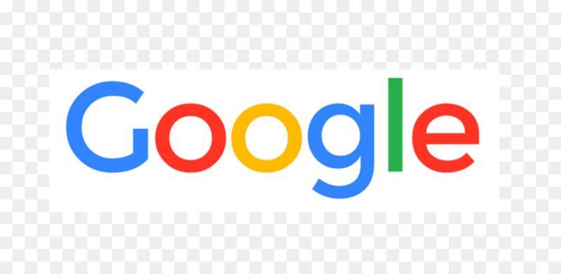 Berikut Daftar Fitur Tersembunyi Yang Dimiliki Google