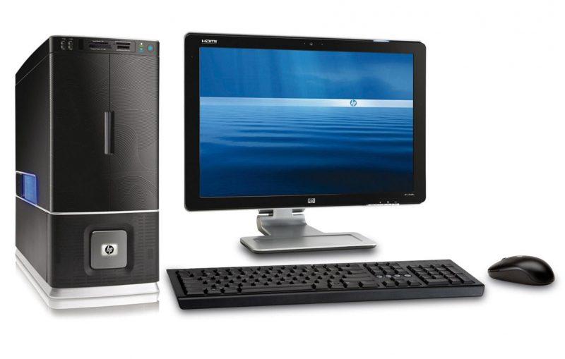 Macam jenis Jenis Komputer