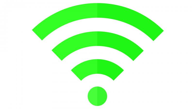 Mudah Inilah Cara Mengecek Kecepatan Internet Anda