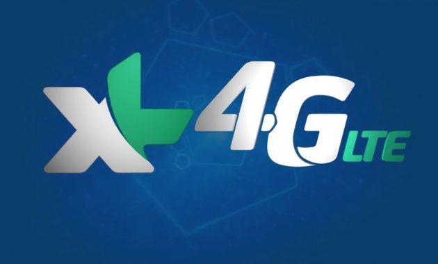 Paket Kuota Internet XL 3G dan 4G Februari 2019 Terbaru