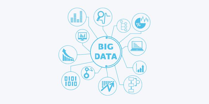 Mempelajari Tentang Big Data