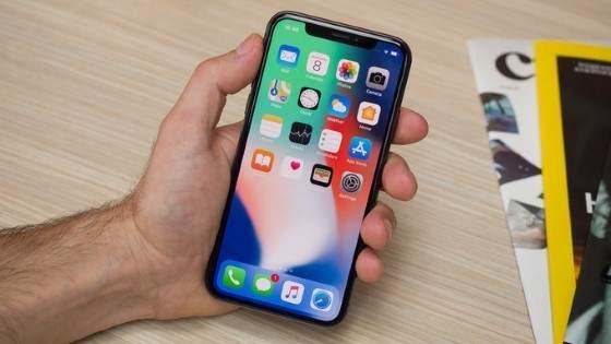 Daftar Handphone 5G Termurah