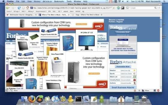 Kenapa Malware Lebih Berbahaya