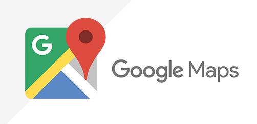 Tips Memaksimalkan Google Assistant