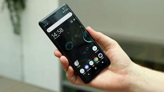 Daftar Handphone 5g Termurah Warung Komputer