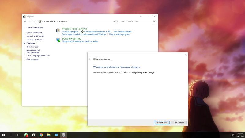 Tips Menghapus Internet Explorer