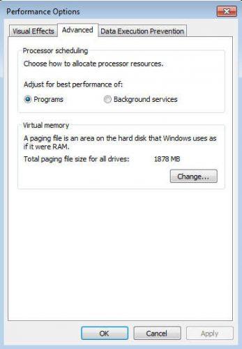Cara Menambah RAM Komputer