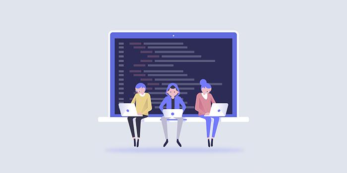 Cara Jago Pemrograman Web