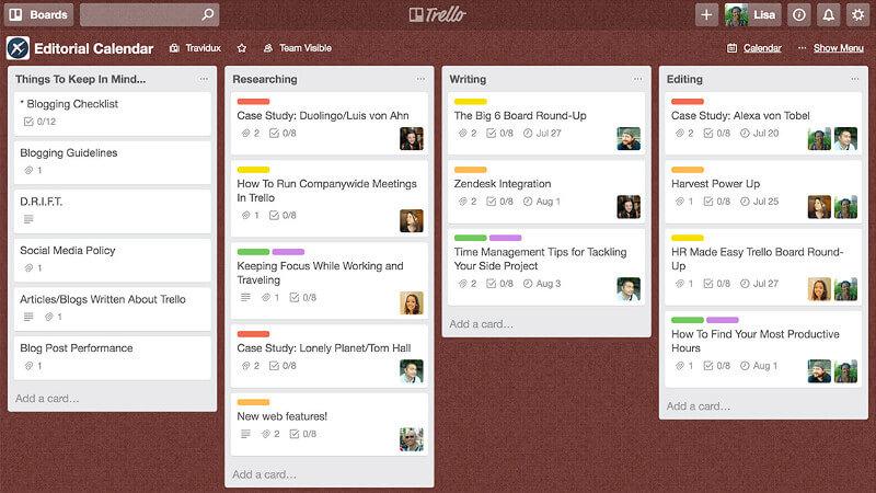 Tool Andalan UX Desainer