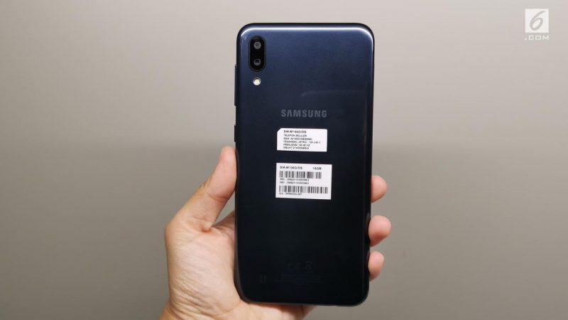 Alasan Kenapa Samsung Boyong