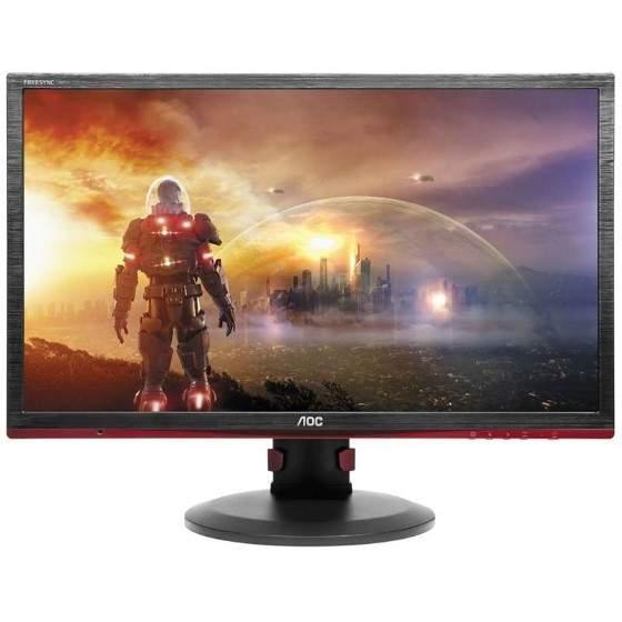 monitor komputer untuk gaming