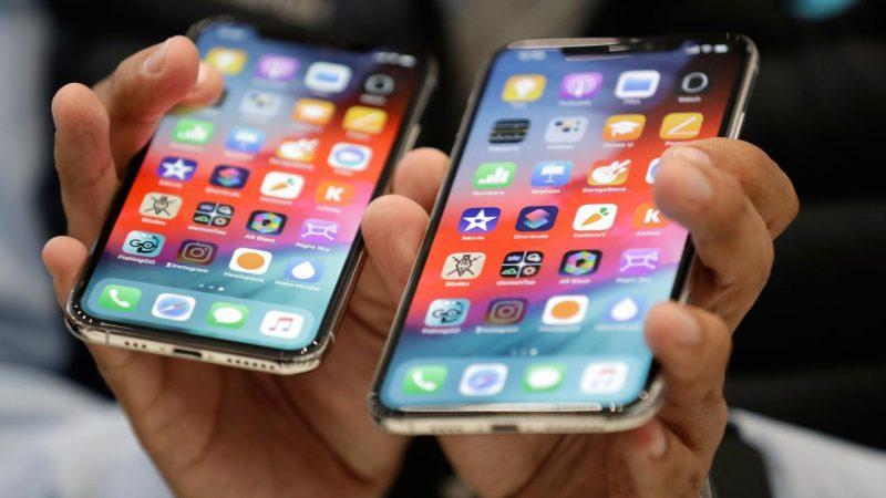 IPhone 11 Akan Punya