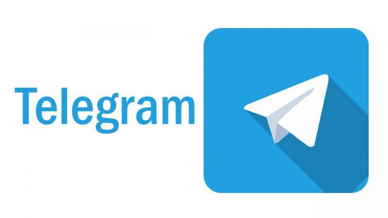 inilah alasan telegram lebih