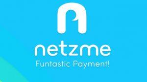 berikut aplikasi tranfer uang