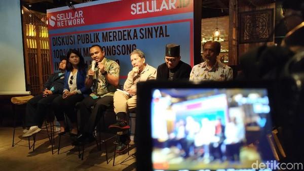 Indonesia Dikabarkan Akan Merdeka