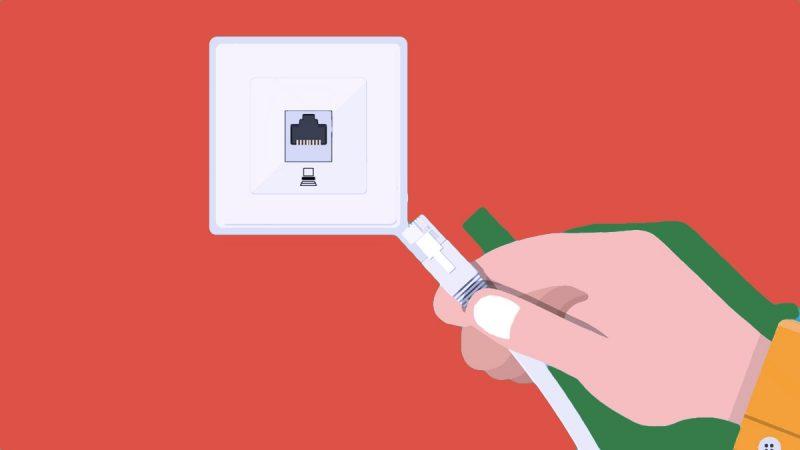 Tip Memilih Provider Internet