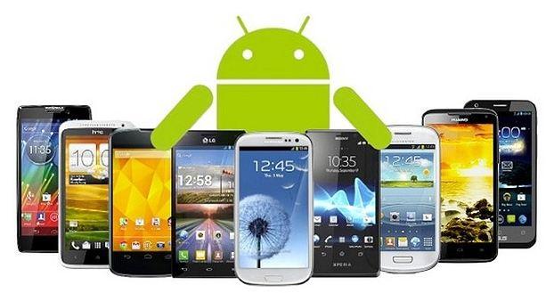 berikut tips membeli smartphone