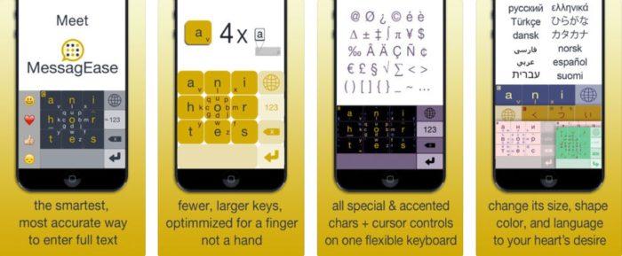 Aplikasi Keyboard Terbaik Untuk