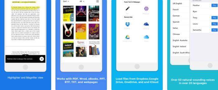 Daftar Aplikasi IOS Terbagus