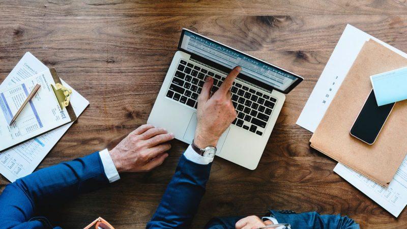 Provider Internet untuk Kantor UKM atau Startup
