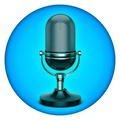 Aplikasi Penerjemah Bahasa Yang