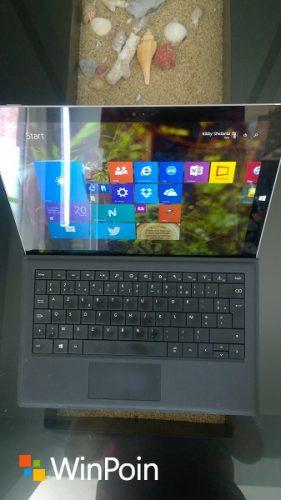 Tips Tujuh Memilih Laptop Second