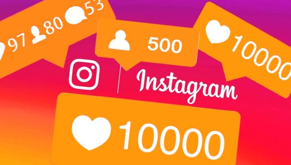 cara mengetahui followers instagram