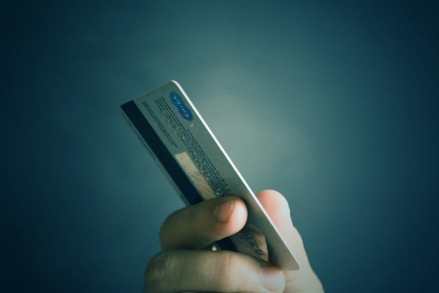 Menyelesaikan Kartu Kredit Macet