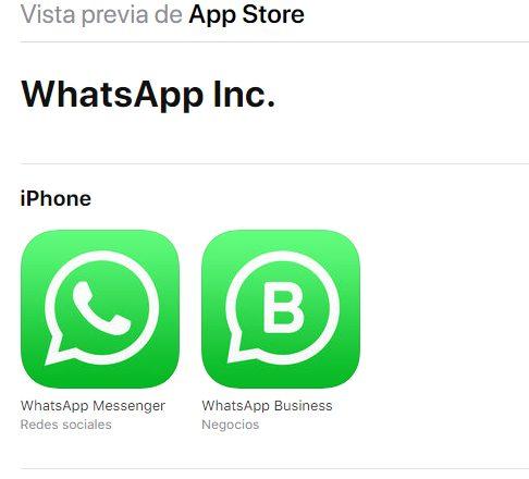 akhirnya iphone menyediakan aplikasi