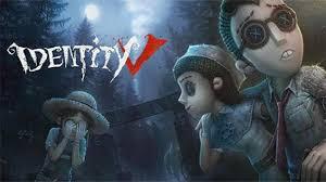 games horror offline terbaik