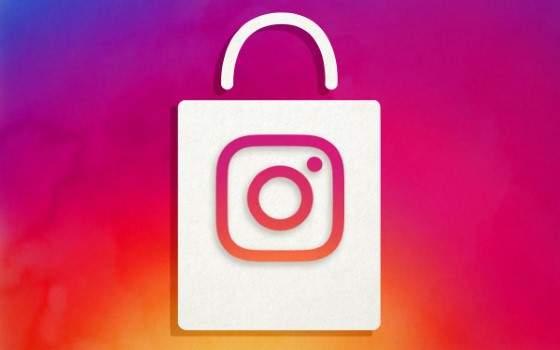 inilah fitur baru instagram