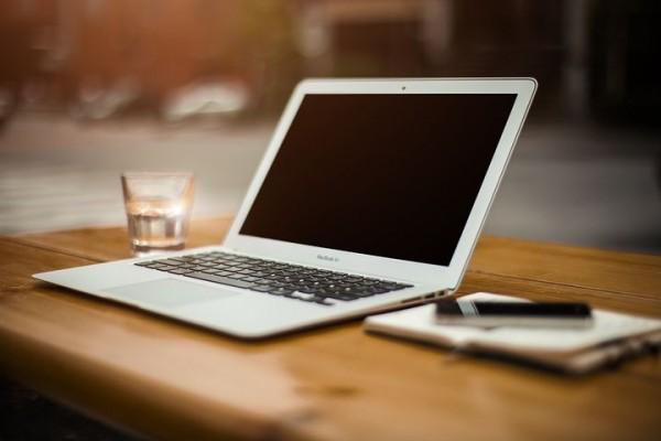 6 Cara Mengatasi Laptop