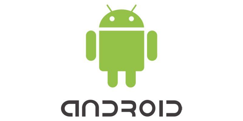 Inilah Fitur-Fitur Keren Setelah Kamu Update Android Versi 9 Pie