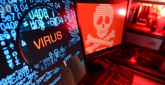 Tips Komputer Bebas Virus