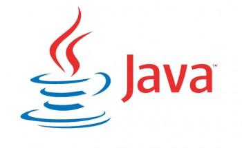 Software Pemrograman Terbaik