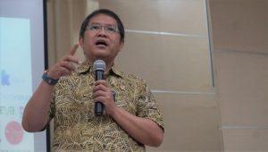 Inilah Manfaat Satelit Nusantara
