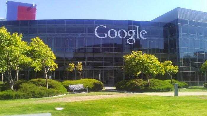 Inilah Anak Perusahaan Google Yang Terkenal Di Dunia