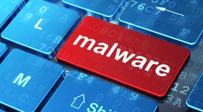 Malware Bahaya untuk Baterai