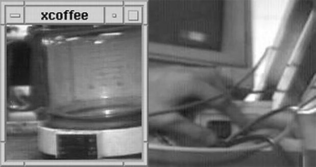 Penjelasan Webcam Serta Fungsi