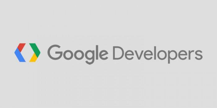 Inilah Google Developer Challenge