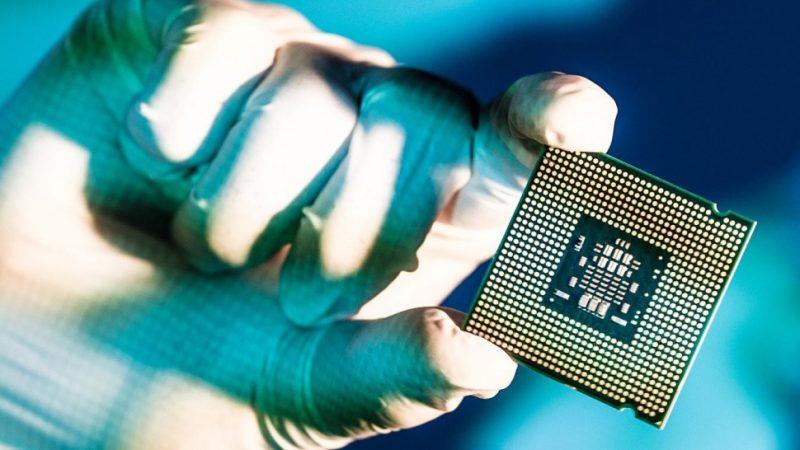 Review Processor Intel Kaby Lake