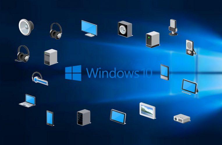 Tips Rebuild Icon Cache di Windows 10