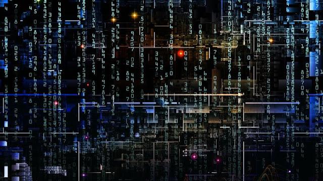 Penjelasan Tentang DeepWeb