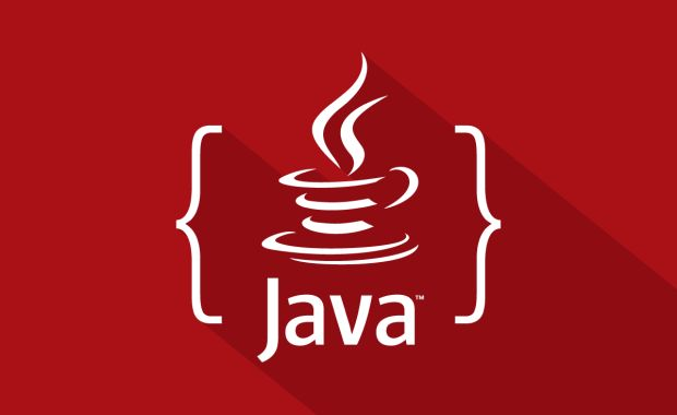 Pengertian Java Berserta Fungsinya