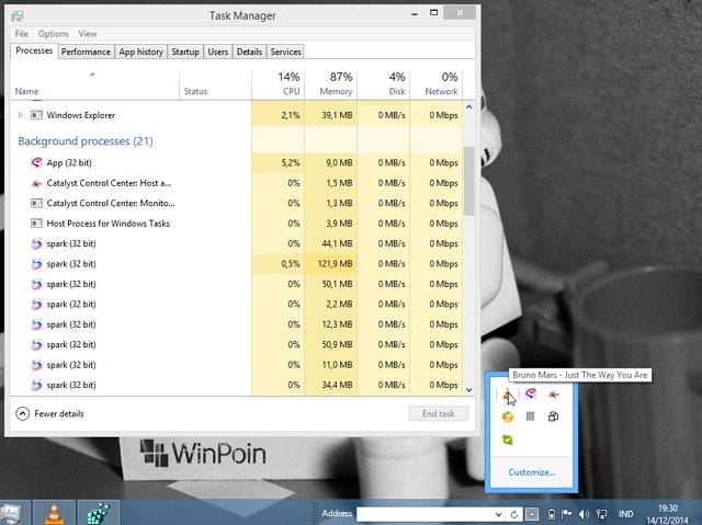 Tips Mempercepat Shutdown Windows