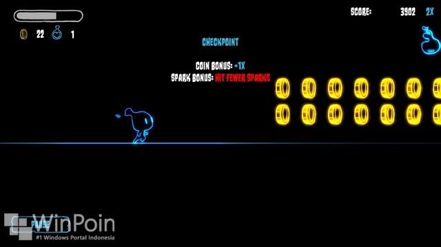 Review Aplikasi Night Lighter Wajib Dicoba