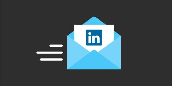Cara Membuat Akun LinkedIn